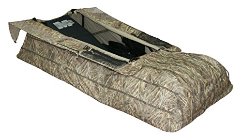 Avery Outdoors M-2 Blind,KW-1 by Avery (Image #1)