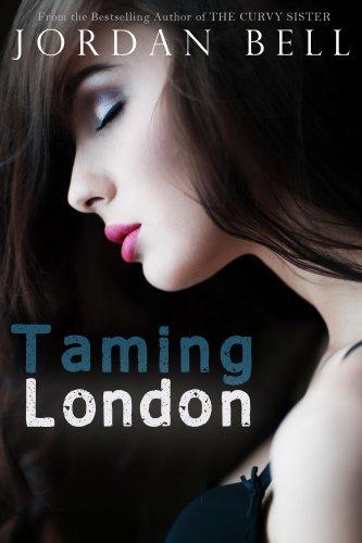 Taming London