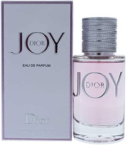 Christian Dior Joy By Christian Dior for Women - 1 Oz Edp Spray, 1 Oz