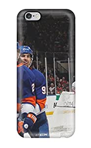 New Cute Funny New York Islanders Hockey Nhl (60) Case Cover/ Iphone 6 Plus Case Cover