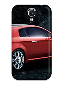 Kara J smith's Shop 5576648K70487705 New Design On Case Cover For Galaxy S4