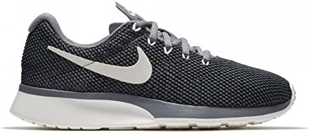 Nike Wmns Tanjun Racer, Zapatillas de Running para Mujer: Amazon ...
