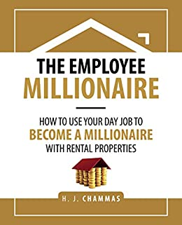 The 67 Steps To Become A Millionaire Pdf