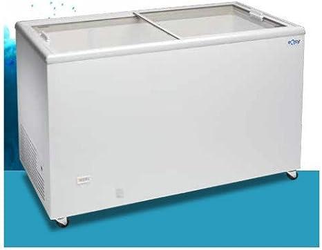 Frigorífico congelador congelador nevera cm 150x67x89 RS9584 ...