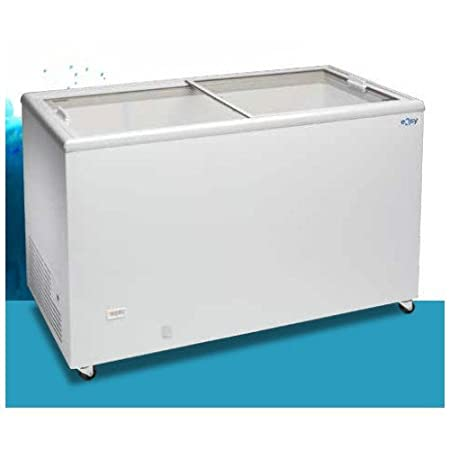 Congelador a pozo congelar nevera nevera cm 150 x 67 x 89 rs3344 ...
