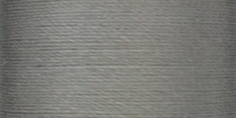 Superior Threads TIRE Brand Silk #30 Embroidery Thread 55 yds Spool; 401 Snow White 138-01-401 Inc.