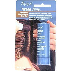 roux-tween-time-instant-haircolor-touch-up-stick-light-brown
