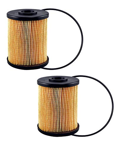 What Are The Symptoms Of A Bad Fuel Filter? - The Motor Guy  Nissan Truck Fuel Filter on