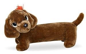 Aurora World 12.5 Rita Sweetie Dog Plush by Aurora World Inc