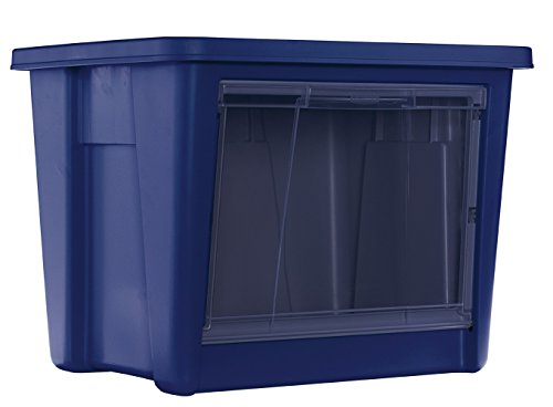 rubbermaid-1859803-access-storage-tote-medium-blue