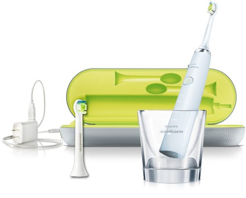philips-sonicare-hx9332-04-diamondclean-rechargeable-toothbrush-white