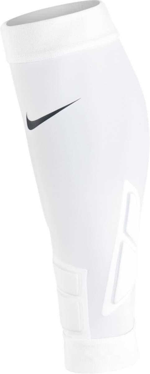 Nike Nike Nike NK HYPRSTRNG MTCH P SLV 580d02