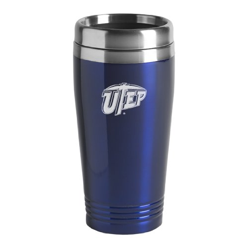 Miners 16 Ounce Tumbler - 8