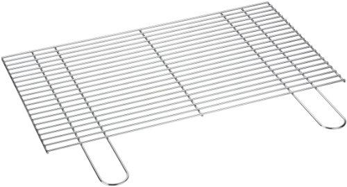 Landmann Grill Rack 67 x 40 cm Chrome-Plated