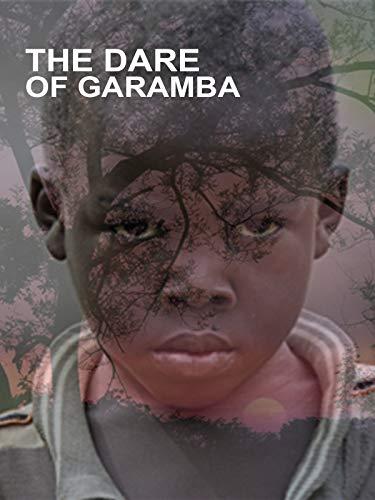 The Dare of Garamba -