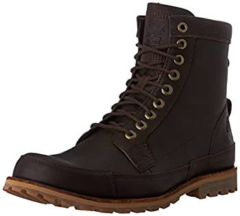Top Men's Hiking Boots