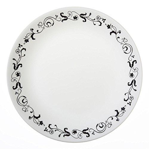 Corelle Livingware Garden Getaway 10.25 Dinner Plate  by Cor