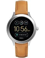 smartwatches t��i amabuyvn mua h224ng amazon m�� t��i vi�t nam