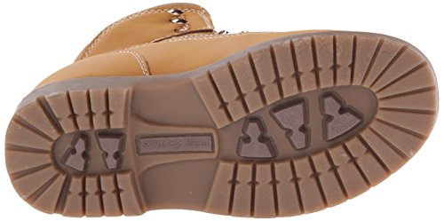 Pictures of Deer Stags Buster Thinsulate Waterproof Comfort Hiker ( 7