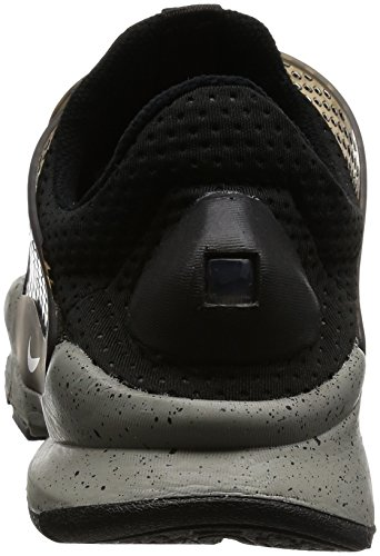 Sneakers Black Nike Men's 001 859553 Low Top qxYw8AzXw
