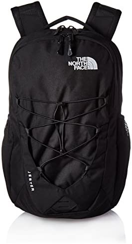 The North Face Jester Backpack / The North Face Jester Backpack