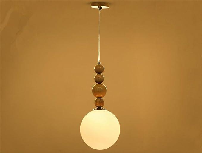 Il fantastico lampadario sospensione illuminazione lampadario a