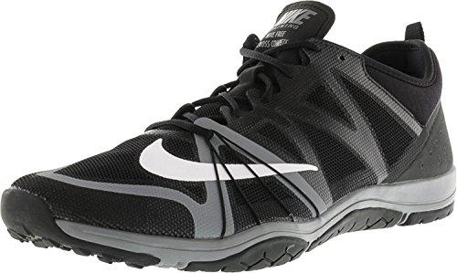 Nike Damen Cross Compete Cross Trainer 001