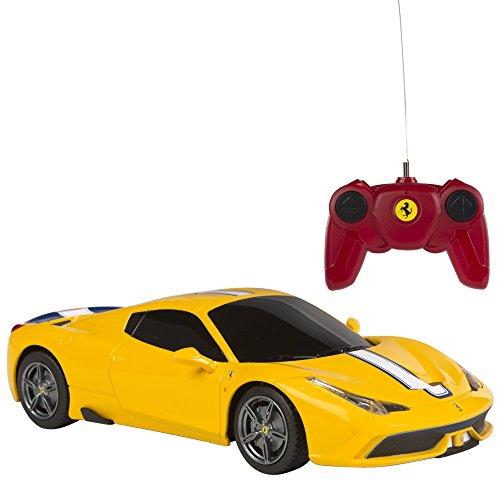 Rastar-Ferrari-458-Speciale-A-coche-teledirigido-escala-124