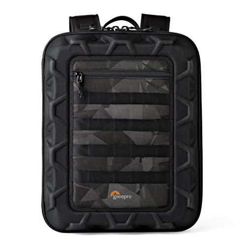DroneGuard CS 300 From Lowepro - Stay Organized With This Safe Secure Case For Your Quadcopter Drone...