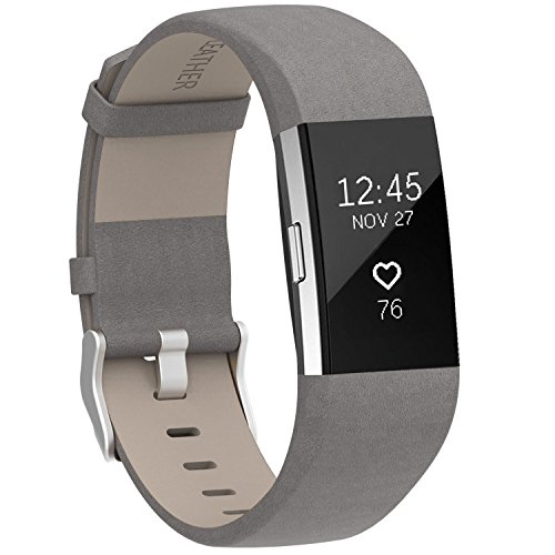 Picture of a For Fitbit Charge 2 Bands 605779011914