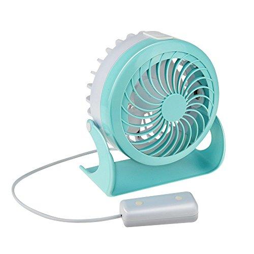 02 cool fan usb - 7