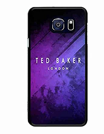 samsung galaxy s6 edge case ted baker