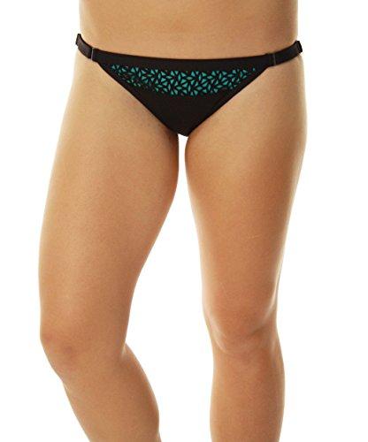 Oakley Women's Synergy Side Band Bikini - Cheap For Oakley Sale