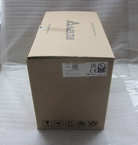 Delta VFD015EL21A VFD-EL, 2hp 230V, Micro drive