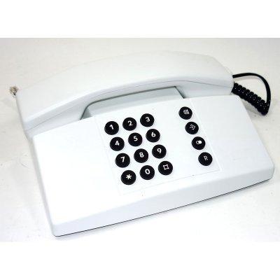 Signo Festnetztelefon(Farblich sortiert)