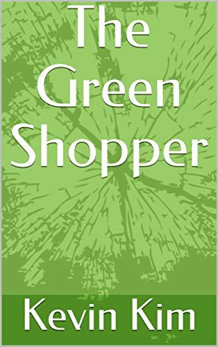 (The Green Shopper )