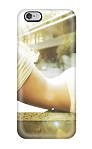 Sanp On Case Cover Protector For iphone 5s (anna Faris)