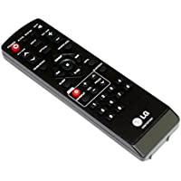 LG AKB73275401 Remote Controller Assembly