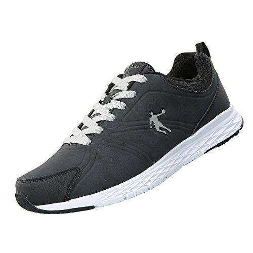 bbf9ac6d30cb Qiaodan Casual Men s Sport Shoes XM4550211 low-cost - sccog.com