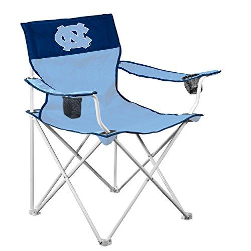 UPC 806293185116, NCAA North Carolina Tar Heels Big Boy Chair