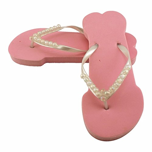 37bc0f845cfe41 Amazon.com  Penis Shaped Flip Flops - Dick Flops for Your Bachelorette   Health   Personal Care