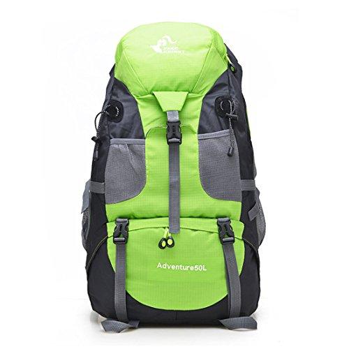 Vert gym Sac basiques Equitation dos sport Dunland livre escalade de sac voyage Backpack à gOvwxqC