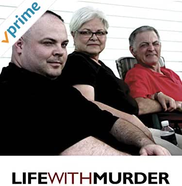 Life with Murder