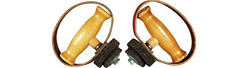Grover/Trophy Cymbal Stacker (3176) (Cymbal Handles)