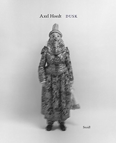 Axel Hoedt: Dusk
