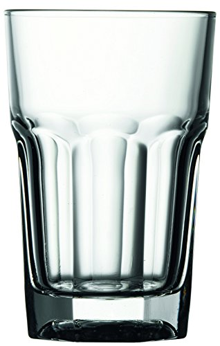 Stanton 10 Oz. Cooler Beverage Glass, (Set of 12 Per Case)