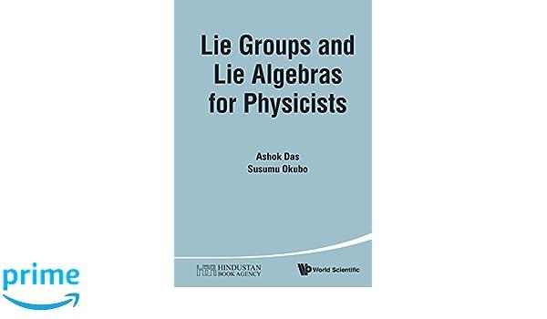 Ashok Das Quantum Field Theory Pdf