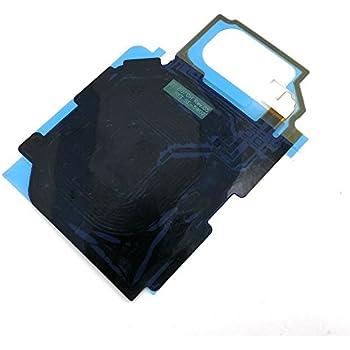 Amazon.com: foir Cargador inalámbrico carga Antena NFC ...