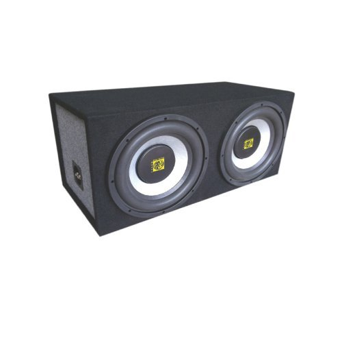 Audiotek 12
