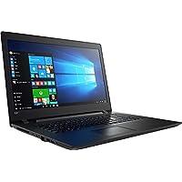 Lenovo IDEAPAD 110-17IKB - 80VK003KUS - 17.3 HD+ - Core i5-7200U - 8GB Memory - 1TB HDD - Black